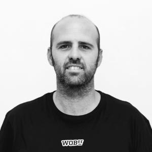 Alejandro Fenoll