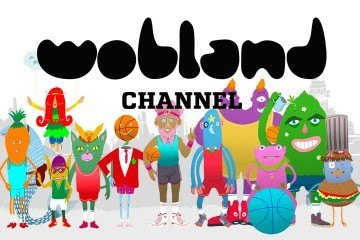 WOBLAND_CHANNEL_ACTIVIDADES