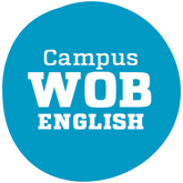 Campamento de verano WOB English