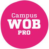 Campamento de verano WOB PRO