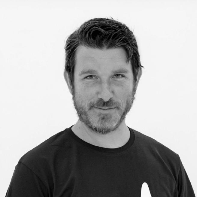 DANIEL PEINADO