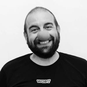 Pedro Chito