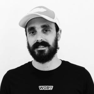 Pedro Pablo Suárez