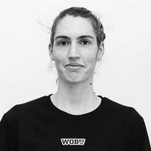 Sandra de San José