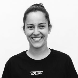 Vanesa Salvador