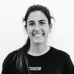 Zara Andrade