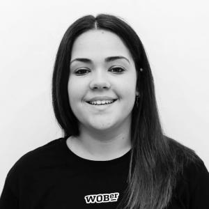 Alba Villanueva