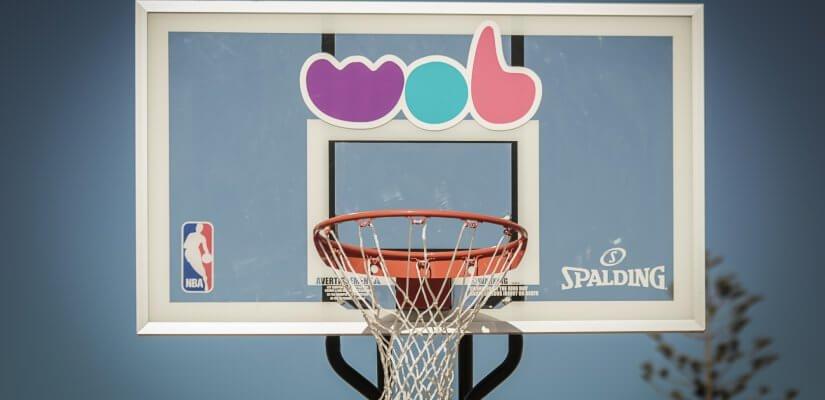 normas y reglas del baloncesto
