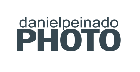 Daniel Peinado Photo